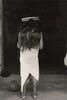 La Niña del Peine (Girl with Comb)