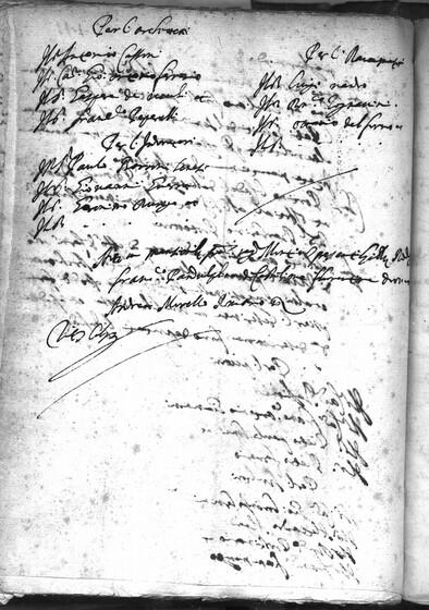 ASR, TNC, uff. 15, 1633, pt. 1, vol. 135, fol. 441v