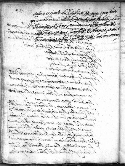 ASR, TNC, uff. 15, 1633, pt. 4, vol. 138, fol. 24v