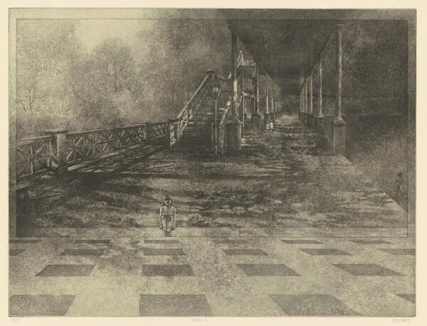 Passage I