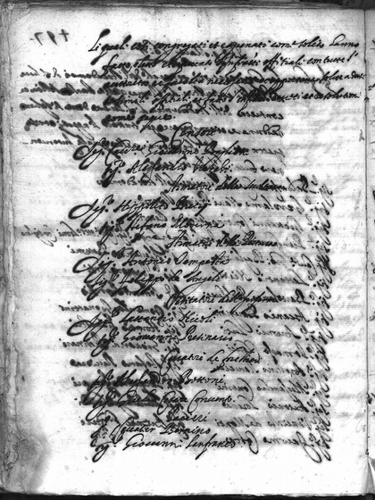 ASR, TNC, uff. 15, 1628, pt. 1, vol. 115, fol. 497v