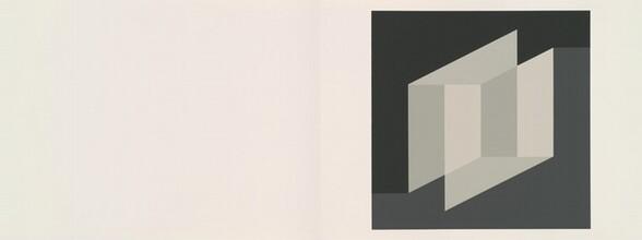 Folder 26