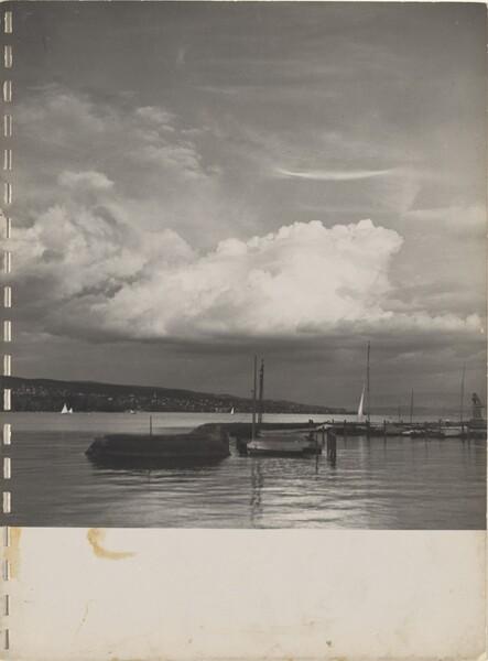 40 Fotos, page 34