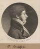 Bertram Peter Cruger
