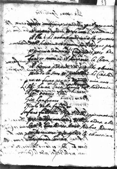 ASR, TNC, uff. 15, 1625, pt. 2, vol. 104, fol. 107v