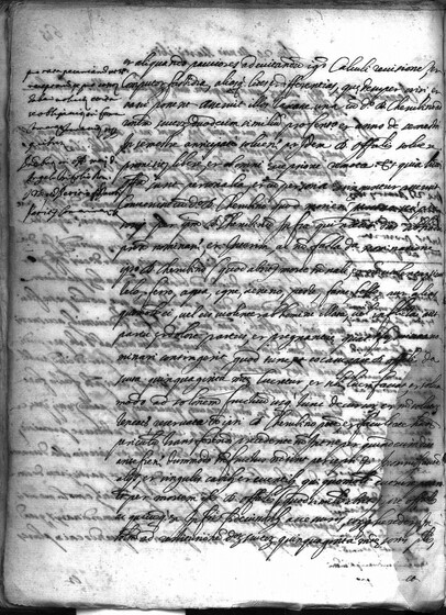 ASR, TNC, uff. 15, 1612, pt. 1, vol. 53, fol. 615v