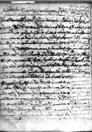 ASR, TNC, uff. 15, 1621, pt. 3, vol. 89, fol. 787v