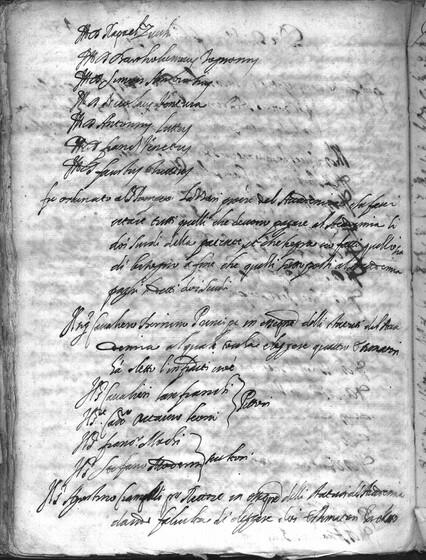 ASR, TNC, uff. 15, 1630, pt. 1, vol. 123, fol. 431v