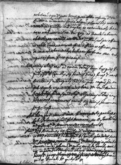 ASR, TNC, uff. 15, 1624, pt. 1, vol. 99, fol. 398v