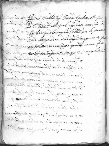 ASR, TNC, uff. 11, 1599, pt. 4, vol. 44, fol. 388v