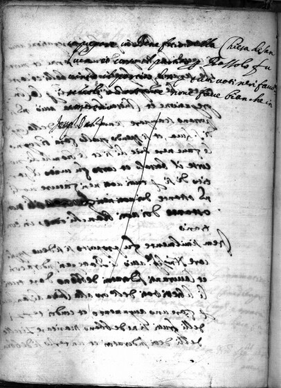 ASR, TNC, uff. 15, 1624, pt. 3, vol. 101, fol. 236v