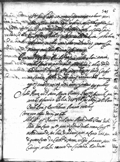 ASR, TNC, uff. 15, 1623, pt. 4, vol. 98, fol. 545r
