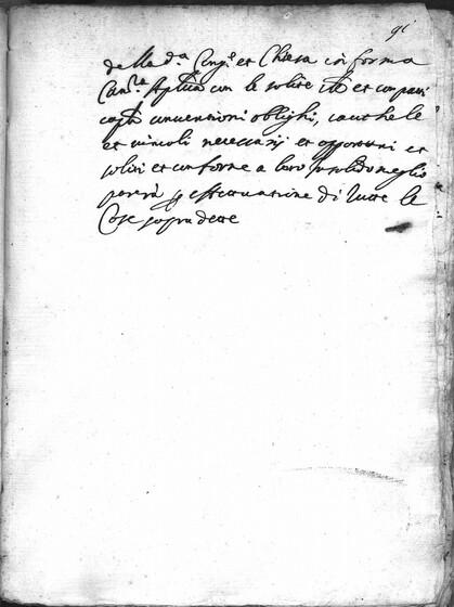 ASR, TNC, uff. 15, 1623, pt. 4, vol. 98, fol. 91r
