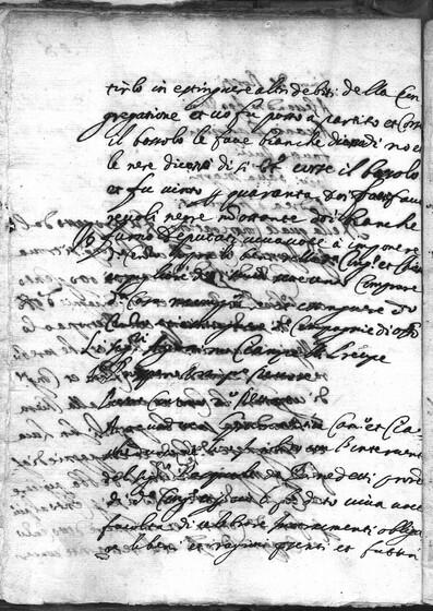 ASR, TNC, uff. 15, 1623, pt. 4, vol. 98, fol. 68v