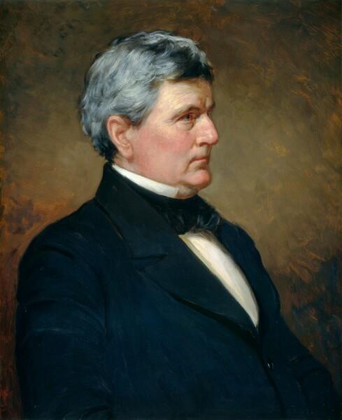 Dr. John Edwards Holbrook