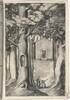 Chapel of the Blessed John of La Verna (Cappella del beato Giovanni della Verna) [plate S]
