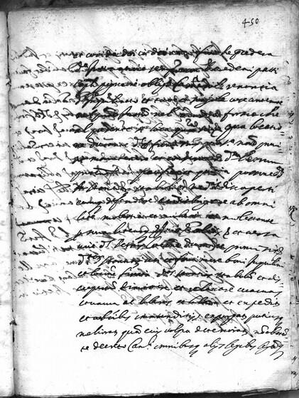ASR, TNC, uff. 15, 1623, pt. 3, vol. 97, fol. 450r