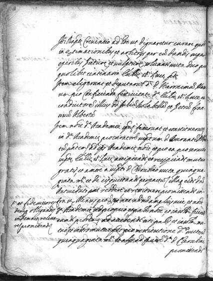 ASR, TNC, uff. 15, 1611, pt. 3, vol. 52, fol. 210v