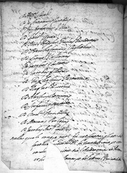 ASR, TNC, uff. 15, 1630, pt. 4, vol. 126, fol. 788v