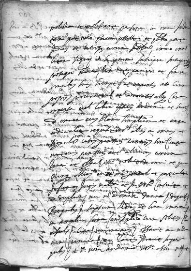 ASR, TNC, uff. 15, 1633, pt. 1, vol. 135, fol. 562v