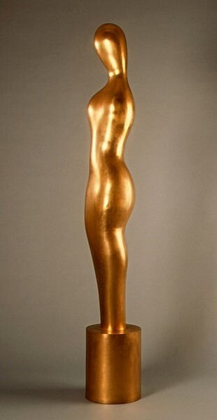 Grande Sculpture Classique