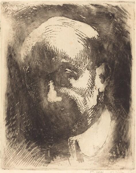 Gabriele D
