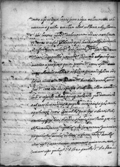 ASR, TNC, uff. 15, 1613, pt. 3, vol. 58, fol. 97v