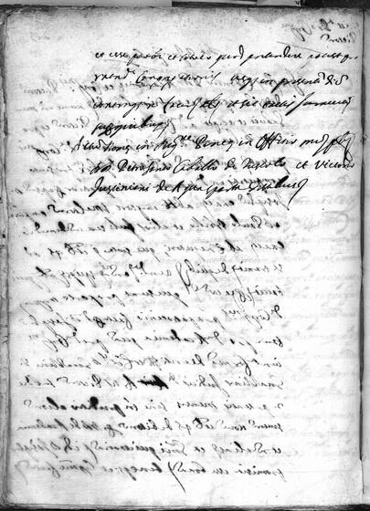 ASR, TNC, uff. 11, 1609, pt. 2, vol. 81, fol. 213v