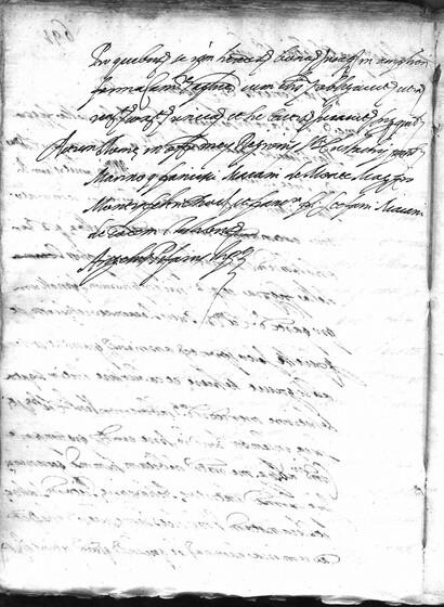ASR, TNC, uff. 15, 1630, pt. 3, vol. 125, fol. 691v
