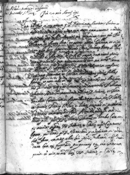 ASR, TNC, uff. 11, 1593, pt. 1, vol. 25, fol. 524r