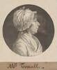 Margaret Smith Foxall