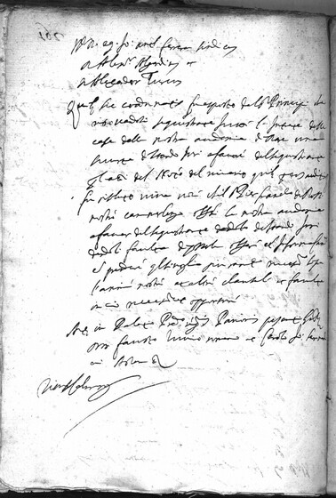 ASR, TNC, uff. 15, 1633, pt. 3, vol. 137, fol. 261v