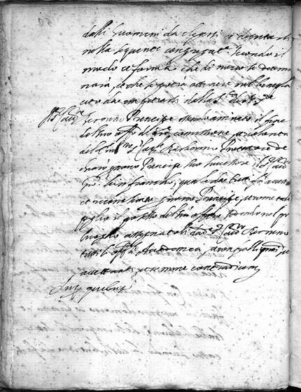 ASR, TNC, uff. 15, 1631, pt. 1, vol. 127, fol. 50v