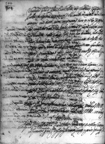 ASR, TNC, uff. 15, 1623, pt. 2, vol. 96, fol. 427v