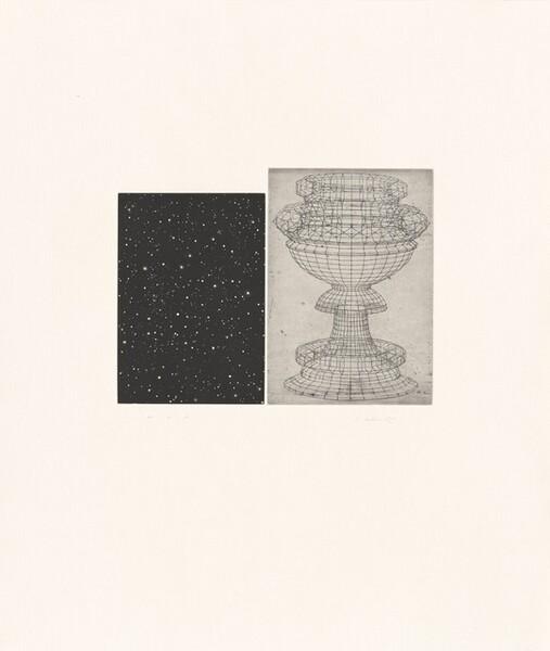Constellation—Uccello