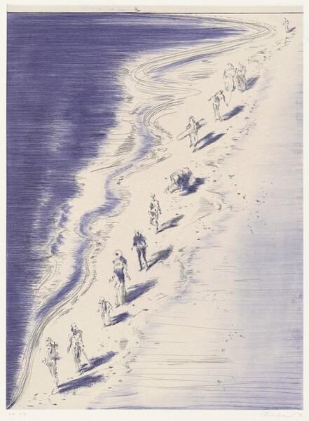 Tide Figures