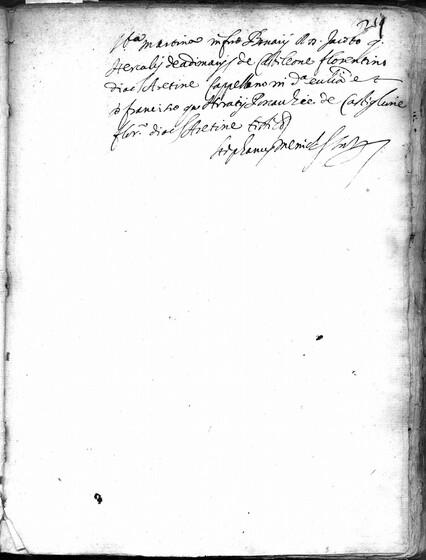 ASR, TNC, uff. 15, 1624, pt. 4, vol. 102, fol. 219r