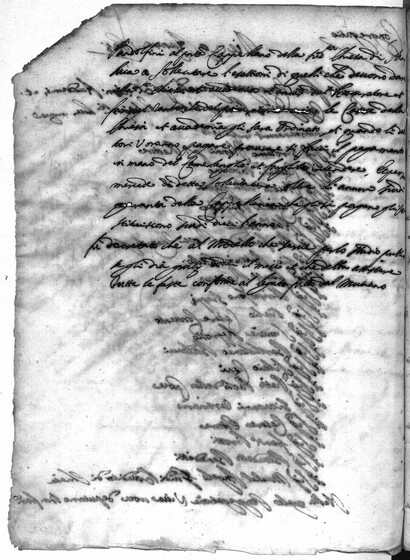 ASR, TNC, uff. 15, 1628, pt. 3, vol. 117, fol. 292v