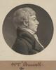William Armistead Burwell