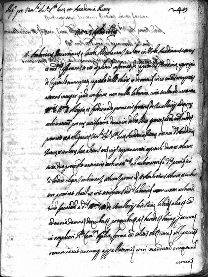 ASR, TNC, uff. 15, 1618, pt. 2, vol. 76, fol. 248r