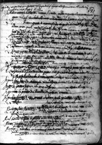 ASR, TNC, uff. 15, 1618, pt. 2, vol. 76, fol. 637r