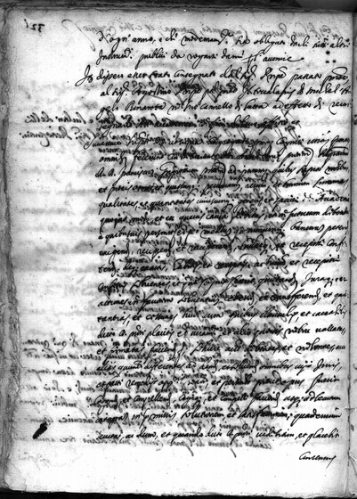 ASR, TNC, uff. 15, 1623, pt. 1, vol. 95, fol. 321v