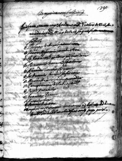 ASR, TNC, uff. 15, 1629, pt. 2, vol. 121, fol. 290r