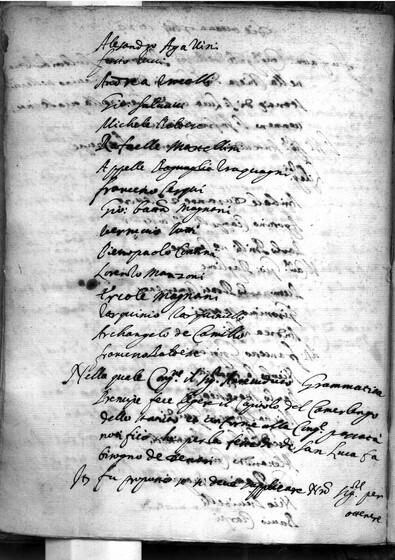 ASR, TNC, uff. 15, 1624, pt. 3, vol. 101, fol. 235v