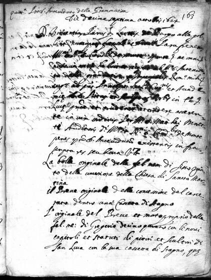 ASR, TNC, uff. 15, 1624, pt. 4, vol. 102, fol. 163r