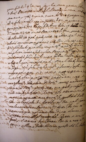 ASR, TNC, uff. 11, 1598, pt. 2, vol. 38, fols. 66v