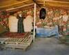 Gypsy Camp, Greece