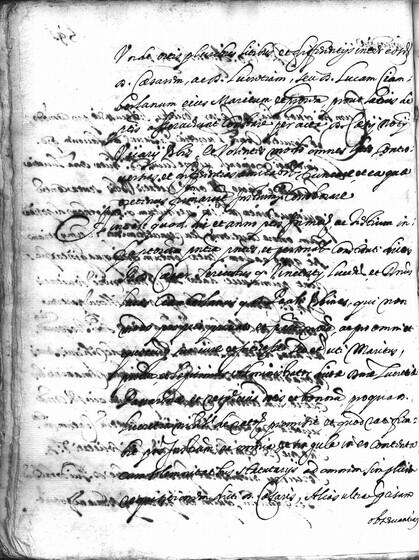 ASR, TNC, uff. 15, 1621, pt. 3, vol. 89, fol. 591v