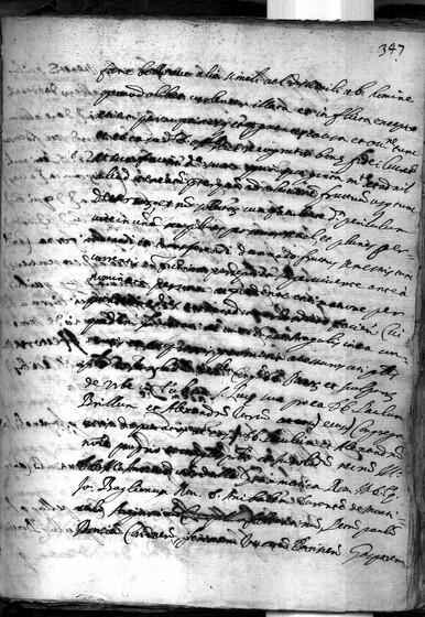 ASR, TNC, uff. 15, 1624, pt. 3, vol. 101, fol. 347r