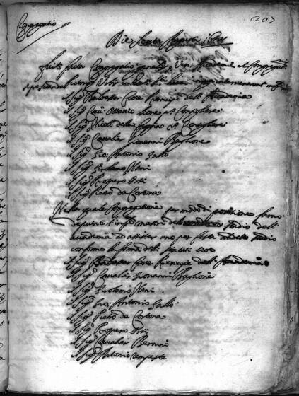 ASR, TNC, uff. 15, 1628, pt. 3, vol.117, fol. 207r